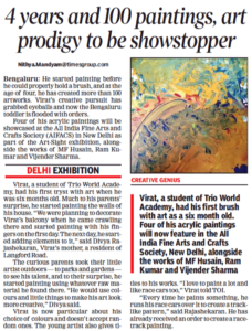 The Times of India_Page 02_July 19-2018_Bangalore