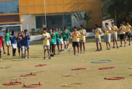 Tws Annual Sports day5