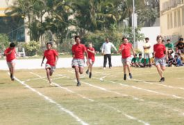 Tws Annual Sports day6