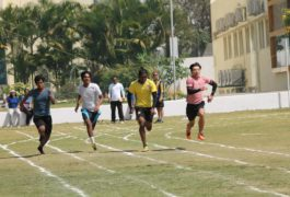 Tws Annual Sports day8