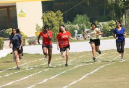Tws Annual Sports day9