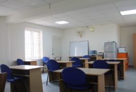 Trio-world-School-Boarding-study-room